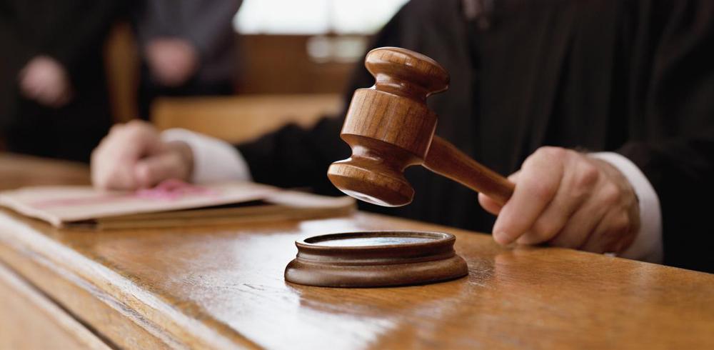 I ruolo degli INCOTERMS 2010 nella determinazione del giudice competente