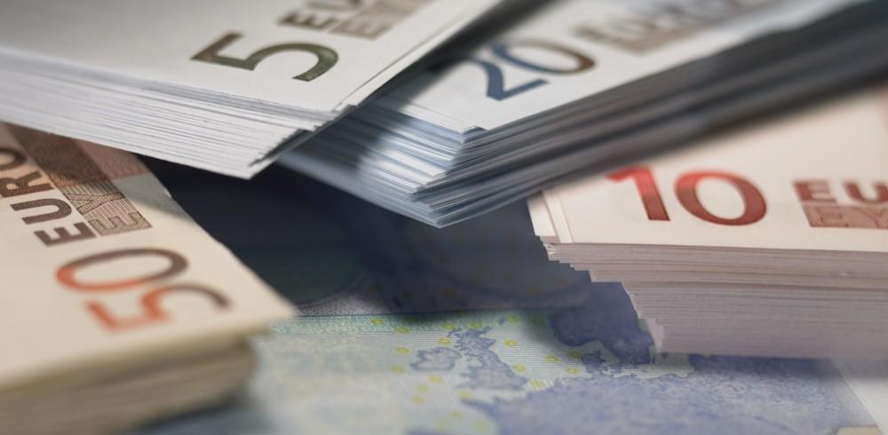 Il recupero dei crediti in Francia