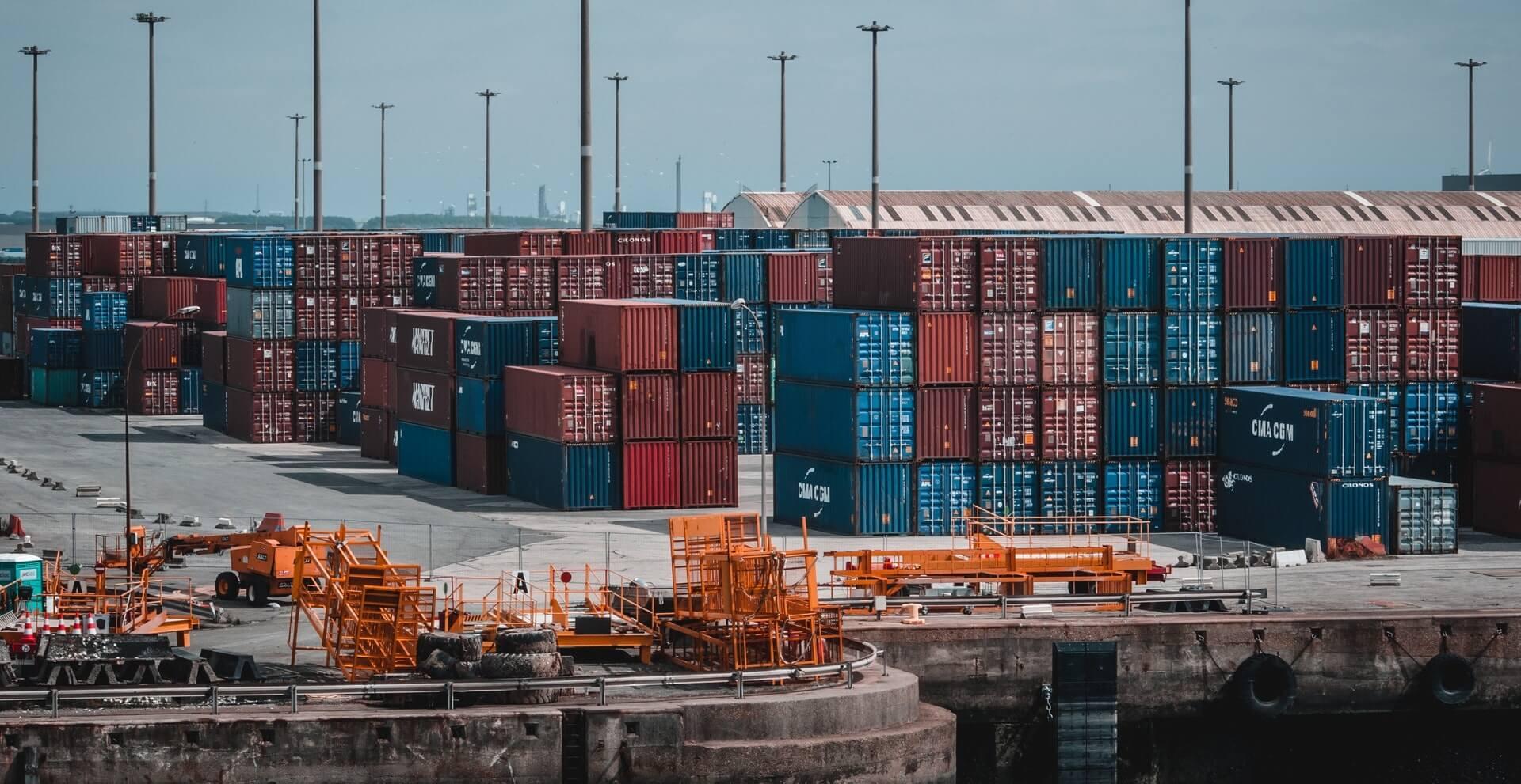 Rilievi di inapplicabilità del regolamento europeo sull'insolvenza transfrontaliera