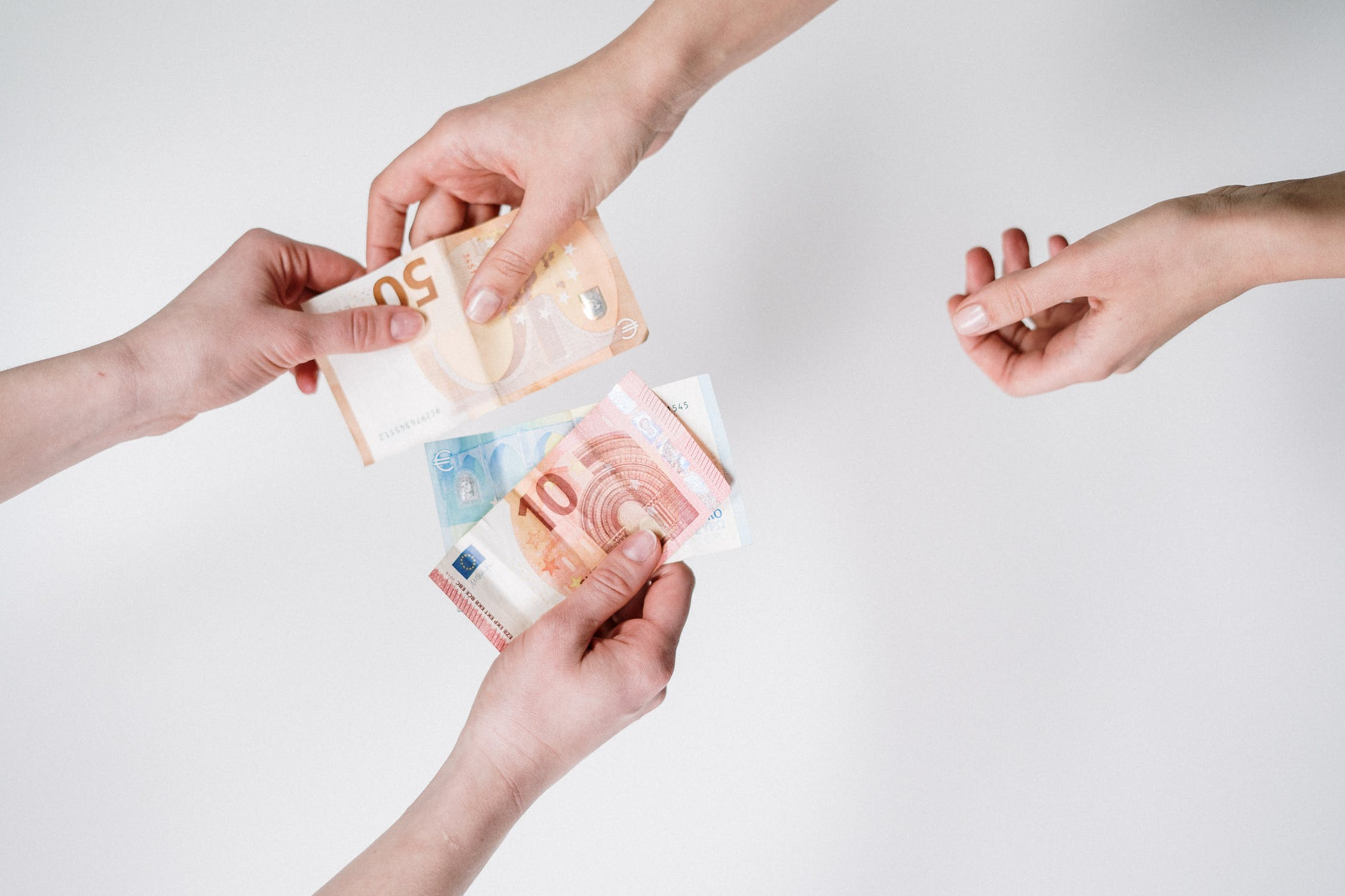 Covid-19:comment recouvrer ses créances en Italie?