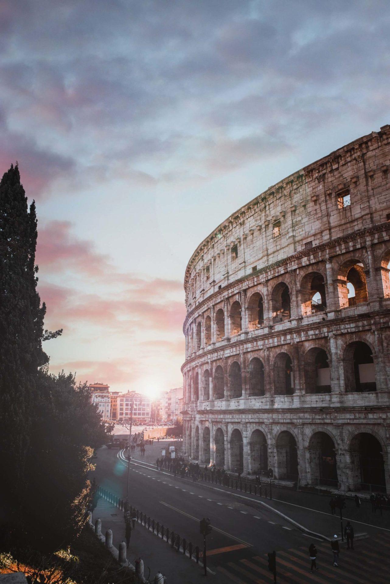 L'avv. Membretti assiste Zaka Inv. nell'aquisizione di un complesso alberghiero a Roma
