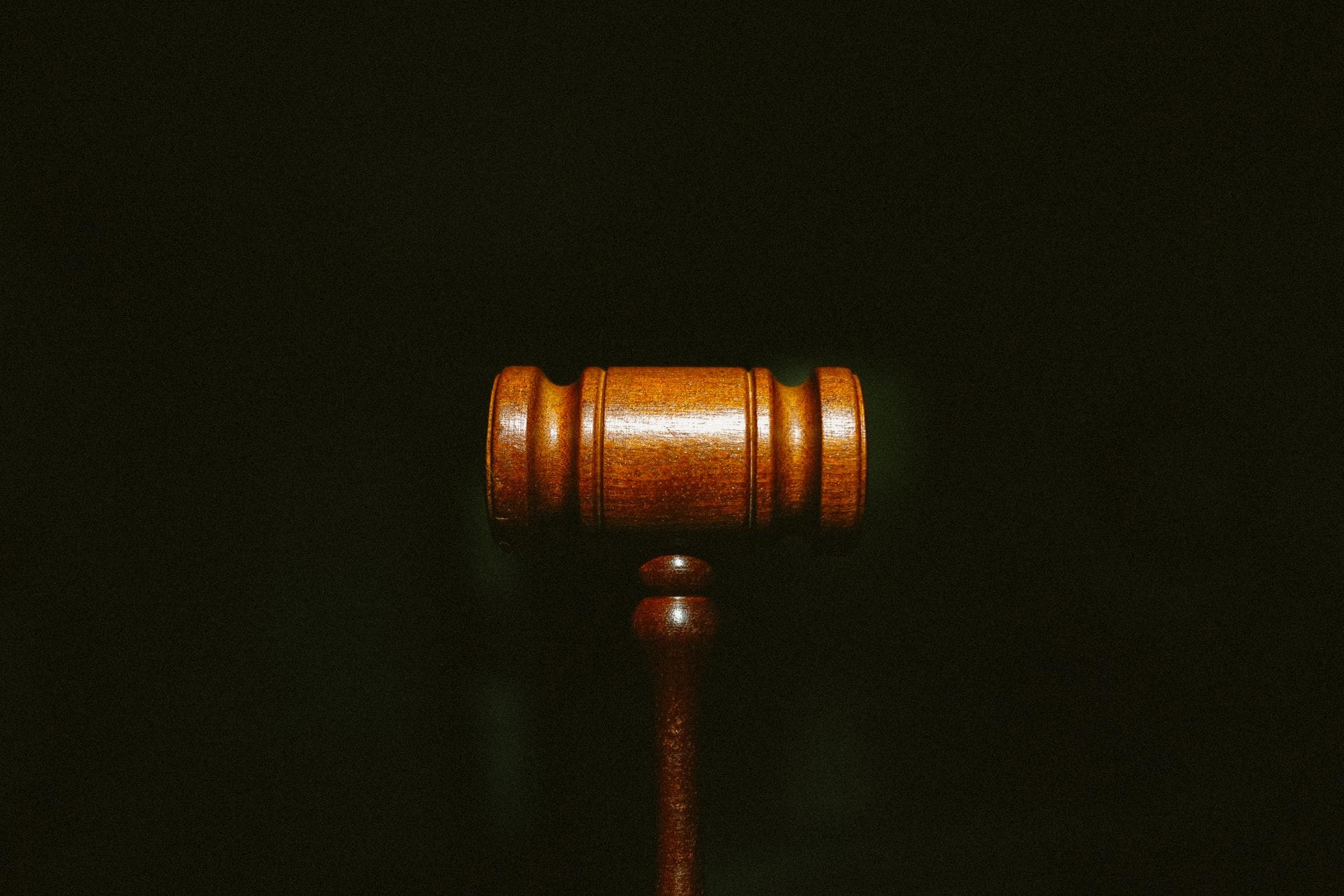 Il risarcimento del danno dovuto al promissario acquirente a causa della mancata conclusione del contratto definitivo