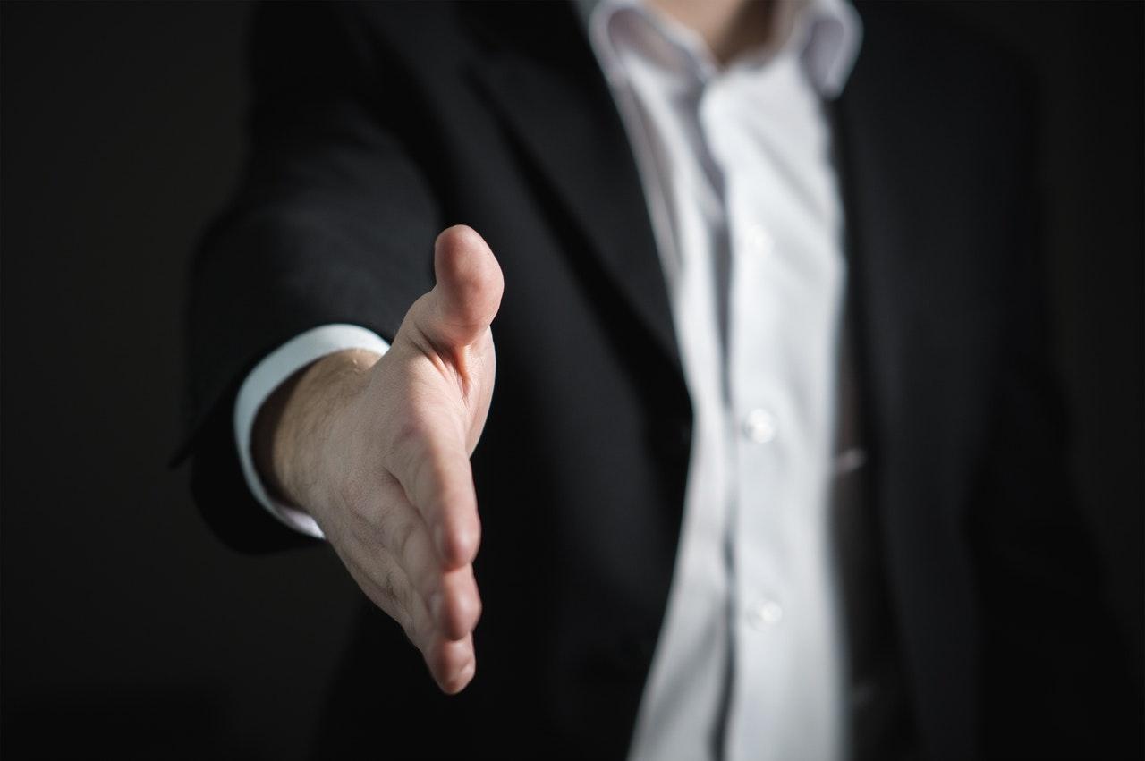 I termini e le clausole specifiche del contratto di lavoro VRP